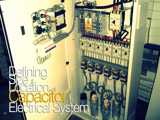 size-location-capacitor-in-electrical-system-1