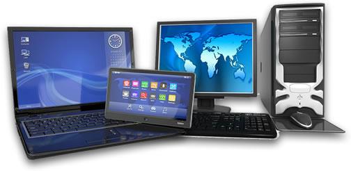 pc-laptop-tablet-repairs