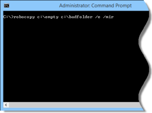 robocopy_commandprompt
